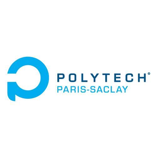 École polytechnique universitaire de l'université Paris-Saclay - Polytech Paris-Saclay