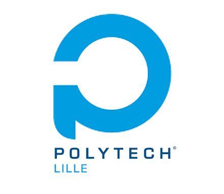 École polytechnique universitaire de Lille - Polytech Lille