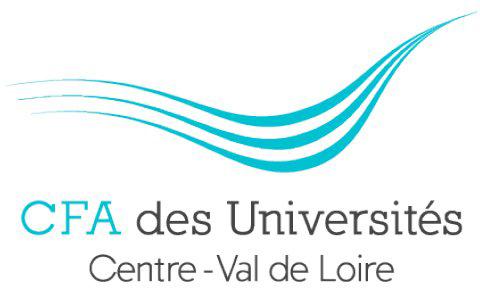 CFA des Universités Centre-Val de Loire - Orléans