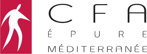 CFA ÉPURE Méditerranée