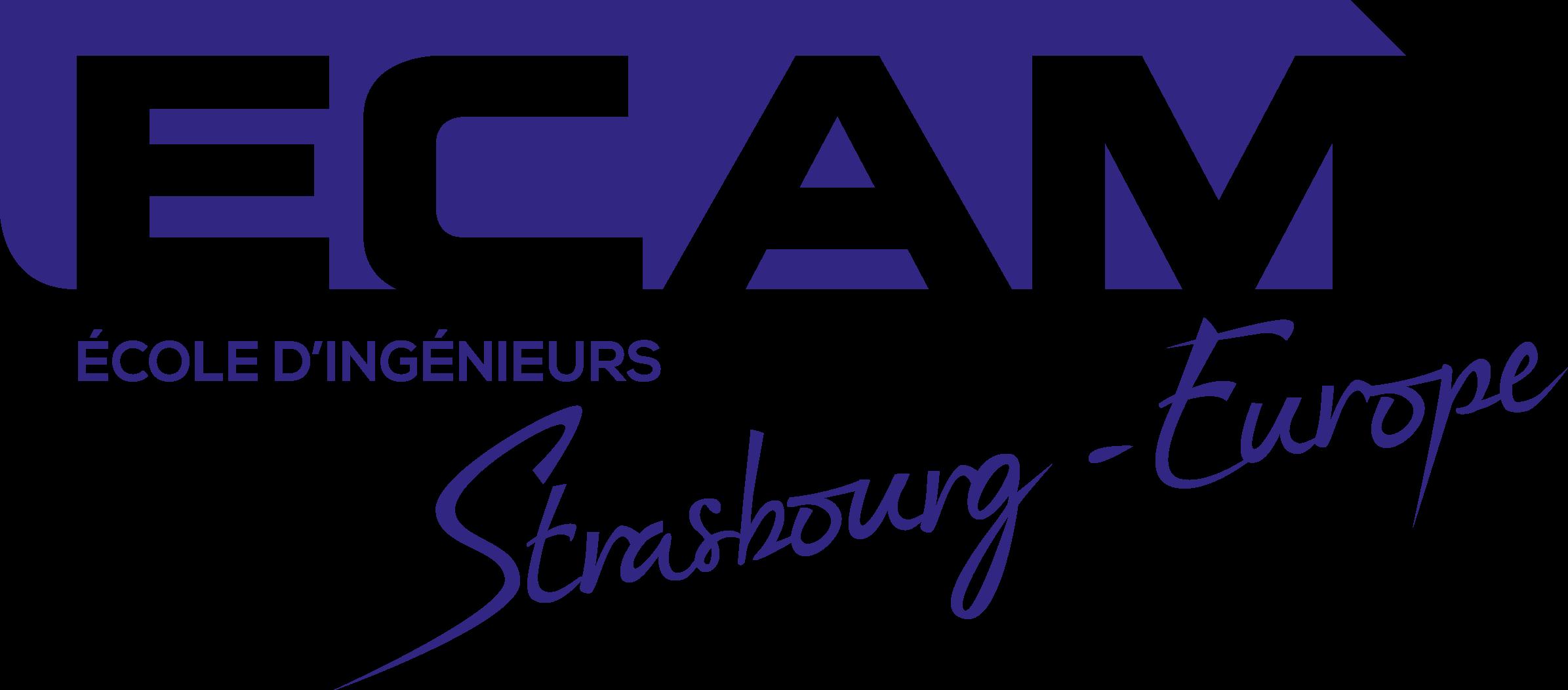 ECAM Strasbourg-Europe