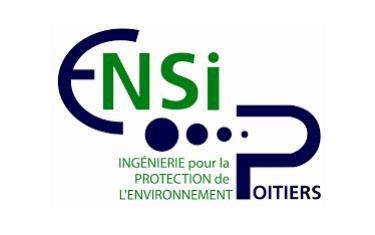 École nationale supérieure d'ingénieurs de Poitiers - ENSI Poitiers