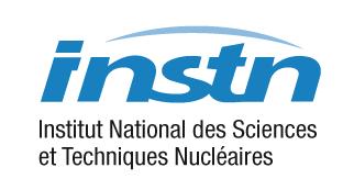 Institut national des sciences et techniques nucléaires - INSTN