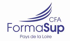 CFA Forma-Sup Pays de la Loire