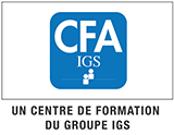 CFA IGS