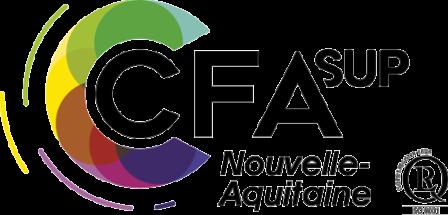 CFA Sup Nouvelle-Aquitaine - CFA SUP NA