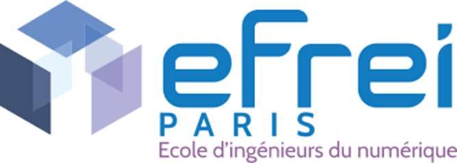 EFREI Paris - EFREI