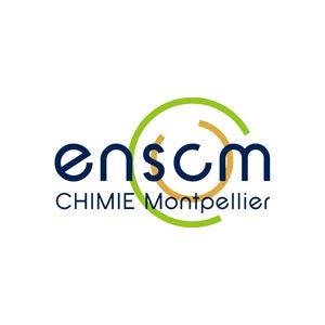 École nationale supérieure de chimie de Montpellier - ENSCM