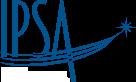 Institut polytechnique des sciences avancées - IPSA