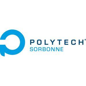 École polytechnique universitaire de Sorbonne Université - Polytech Sorbonne