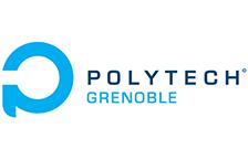 École polytechnique de l'université Grenoble Alpes - Polytech Grenoble