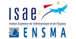 École nationale supérieure de mécanique et d'aérotechnique de Poitiers - ENSMA