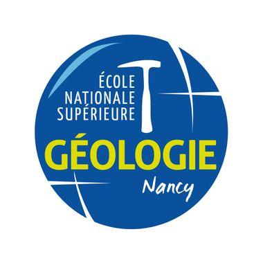 École nationale supérieure de géologie - ENSG