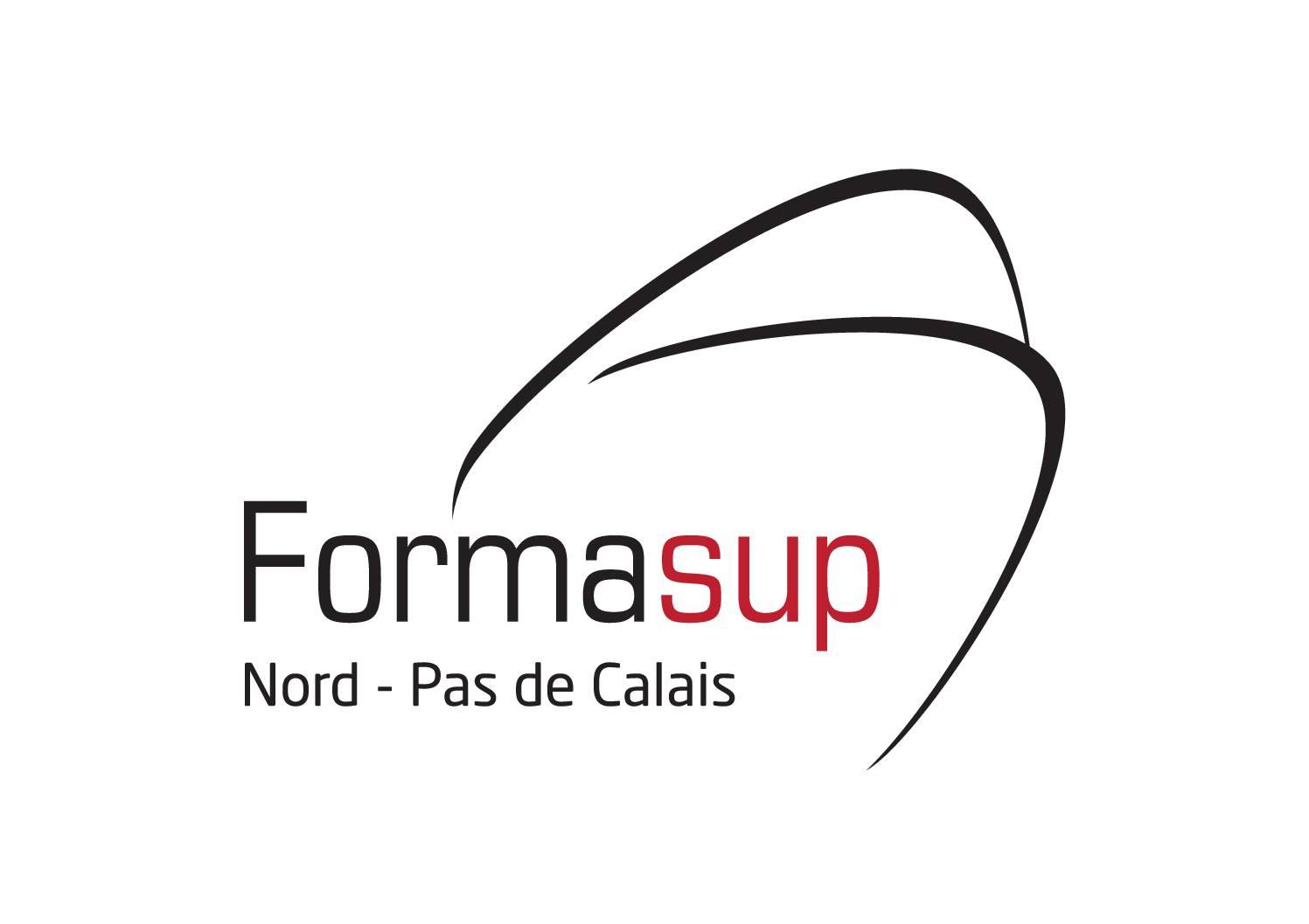 FORMASUP - CFA du supérieur - FORMASUP
