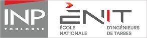École nationale d'ingénieurs de Tarbes - ENIT