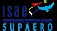 Institut supérieur de l'aéronautique et de l'espace - ISAE