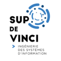 CFA Sup de Vinci