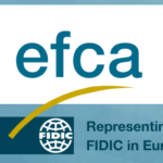 EFCA, la fédération européenne de l'ingénierie recrute les membres de ses Future Leaders Committee