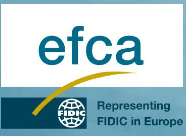 Covid-19 – le point sur la conjoncture européenne avec EFCA, 15e édition