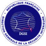 Partenaires commerciaux : les recommandations de la DGSI