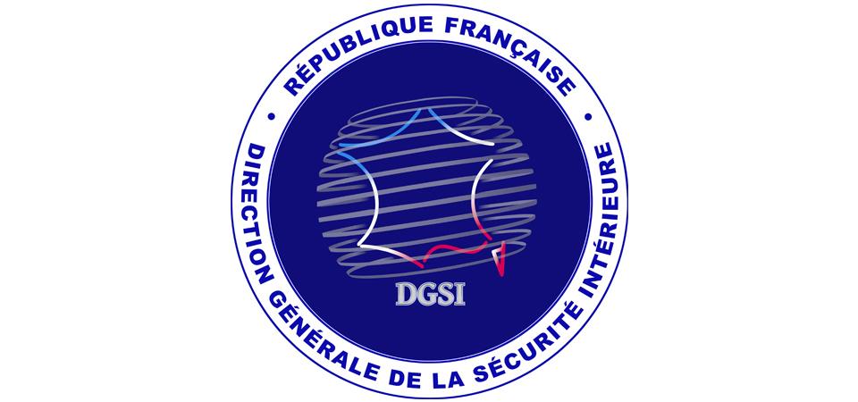 Risques liées aux situations de dépendance à l'égard des fournisseurs et sous-traitants : les recommandations de la DGSI