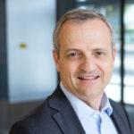 Pierre Verzat est réélu président de Syntec-Ingénierie