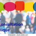 Participez à la consultation publique sur la révision des CCAG