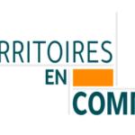 Territoires en commun : la plateforme numérique pour les acteurs des projets publics locaux