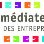 23 mars : rencontrez le Médiateur des entreprises