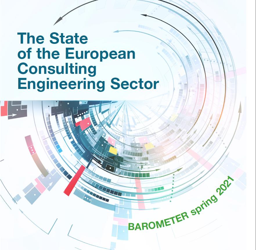 Covid-19 – le point sur la conjoncture européenne avec EFCA, baromètre du printemps 2021