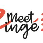 23 et 24 juin : recrutez dès maintenant avec notre forum virtuel e-Meet'ingé