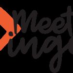 A vos agendas : Meet'ingé aura lieu jeudi 14 octobre au Carreau du Temple à Paris