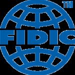 Coup d'envoi des Fidic Project Awards 2021