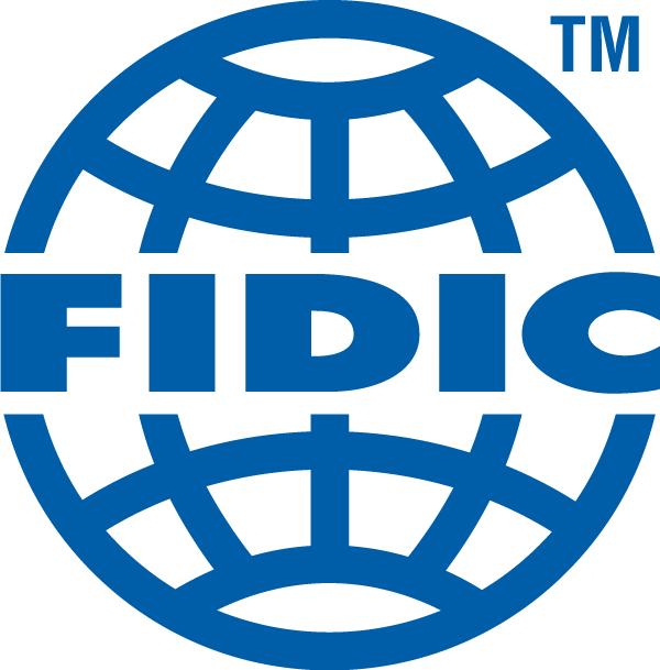 Découvrez le Rapport annuel 2020/2021 de FIDIC