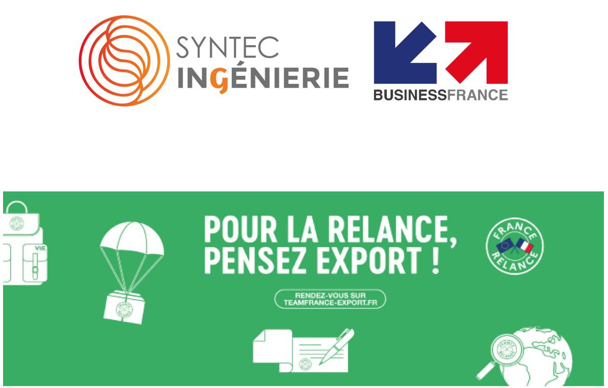 20 mai : participez à notre atelier Export, avec Business France