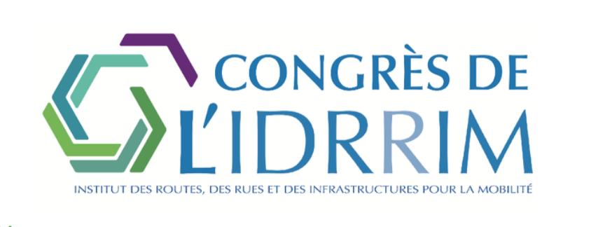 4 et 5 octobre : découvrez le programme du congrès de l'IDRRIM
