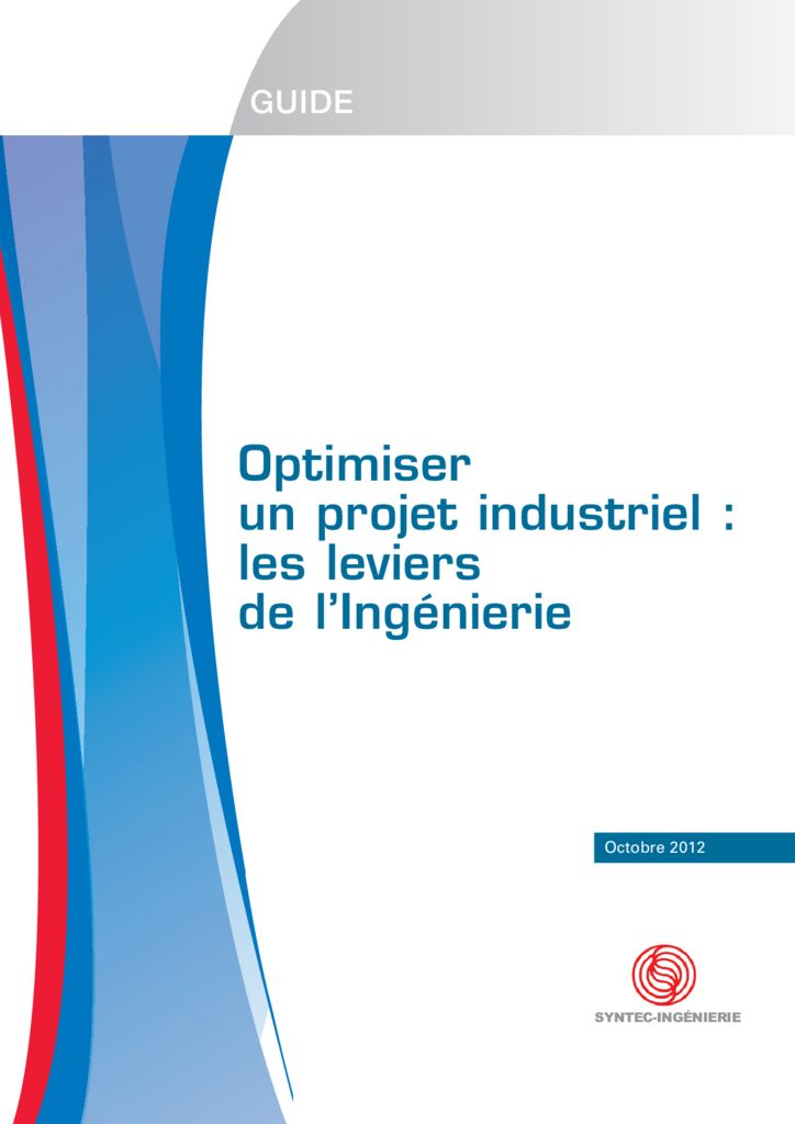 thumbnail of 2012-10-01</br>Guide-optimiser-projet-industriel