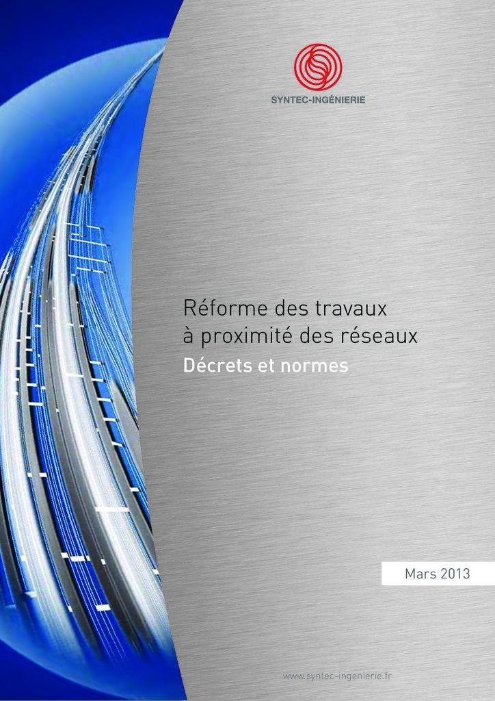 thumbnail of 2013-03-19</br>Guide-réforme-travaux-réseaux