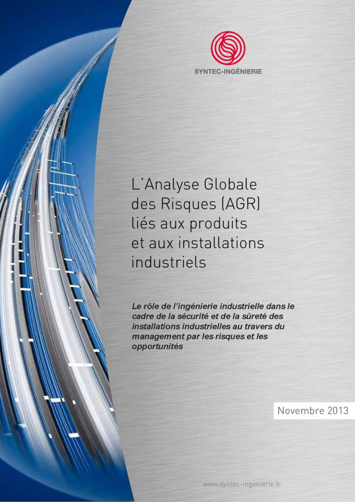 thumbnail of 2013-11-01</br>Guide-Analyse-globale-risques-liés-produits-installations-industriels