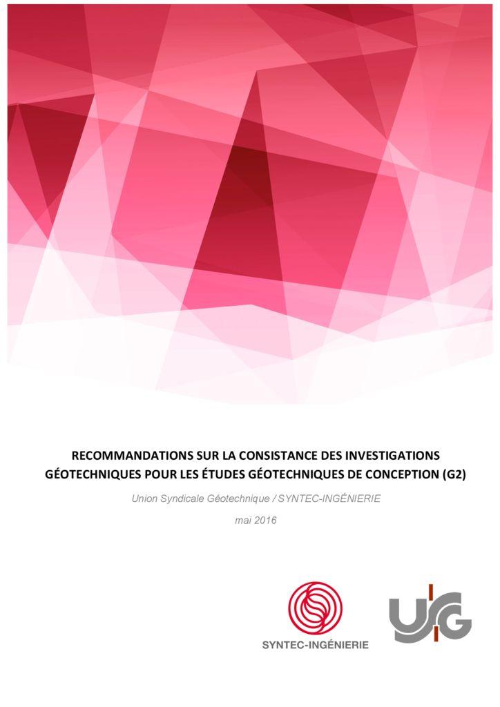 thumbnail of 2016-05-01</br>Guide-Recommandation-consistance-investigations-geotechniques-etudes-geotechniques-conception-g2