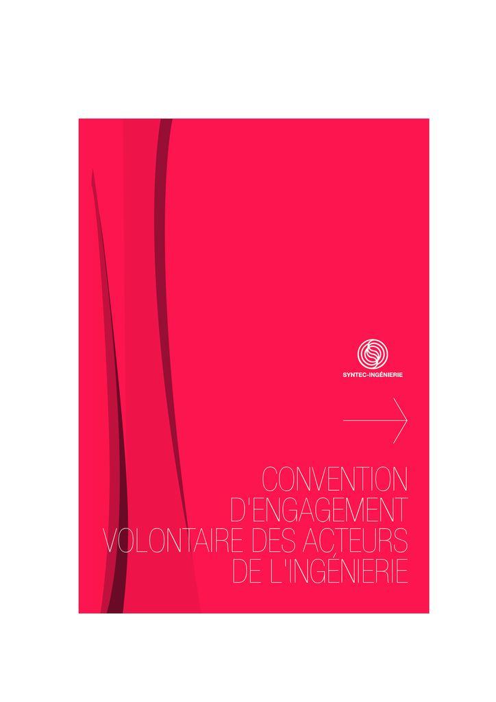 thumbnail of 2012-02-01</br>Avenant-à-la-convention-d'engagement-volontaire-valant-extension-aux-champs-de-l'Industrie