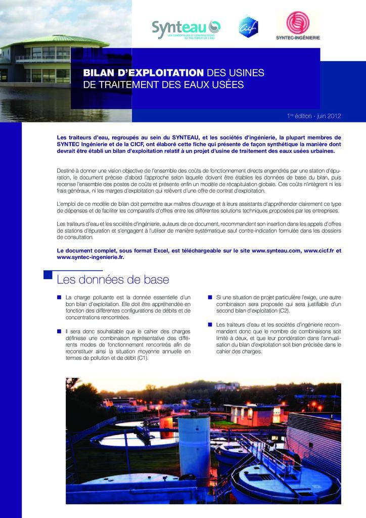 thumbnail of 2012-06-01</br>Bilan-d'exploitation-des-usines-de-traitement-des-eaux-usées