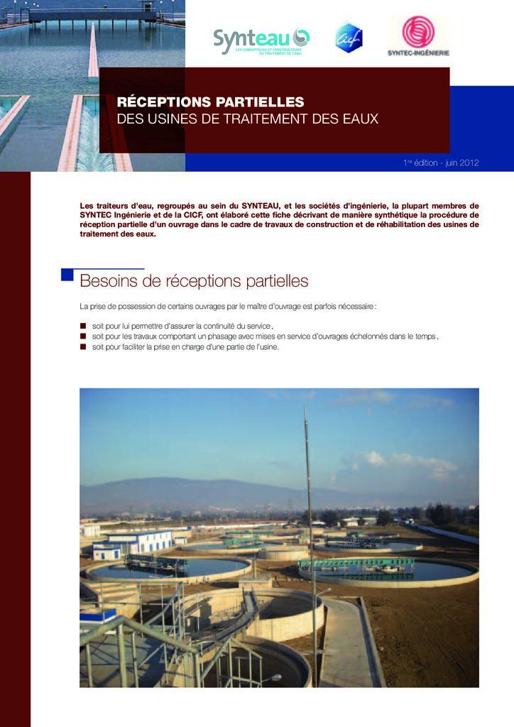 thumbnail of 2012-06-01</br>Réceptions-partielles-des-usines-de-traitement-des-eaux