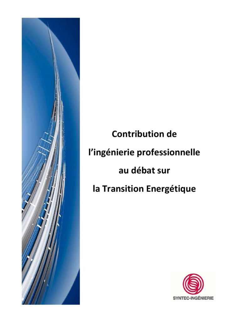 thumbnail of 2013-03-11</br>Contribution-ingenierie-pro-debat-transition-energetique
