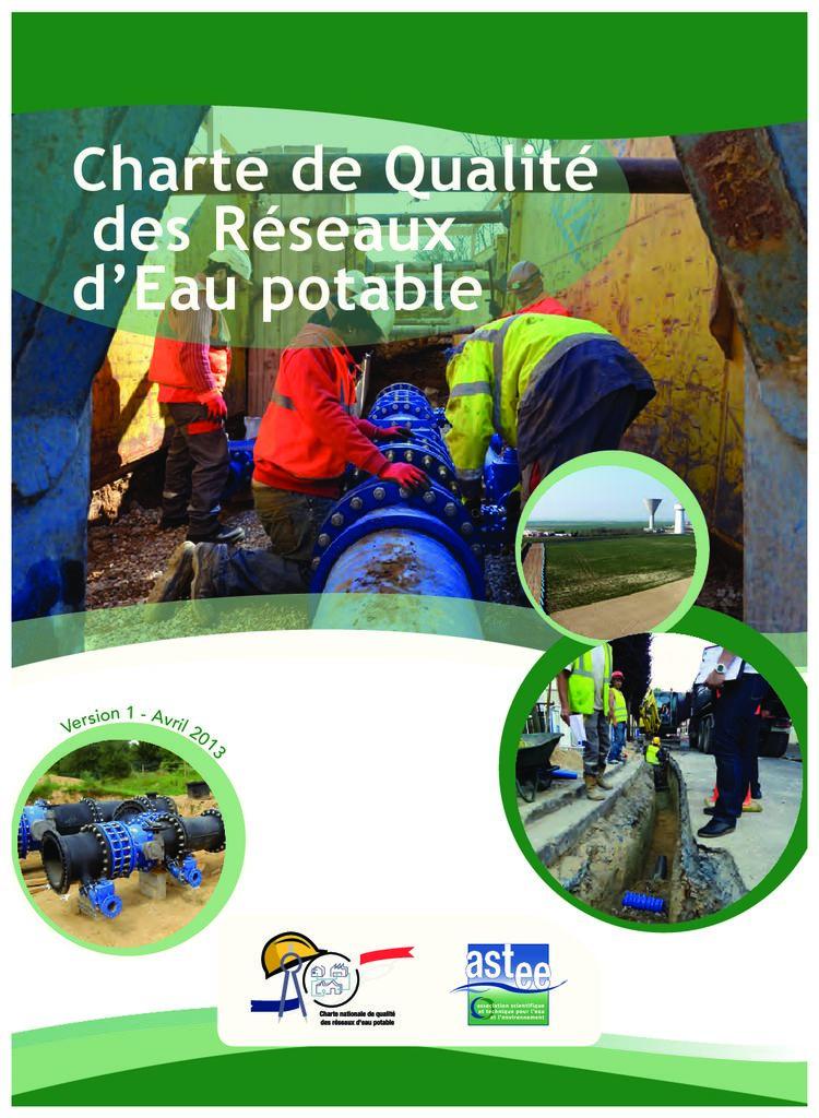 thumbnail of 2013-04-01</br>Charte-de-qualité-des-réseaux-d'eau-potable