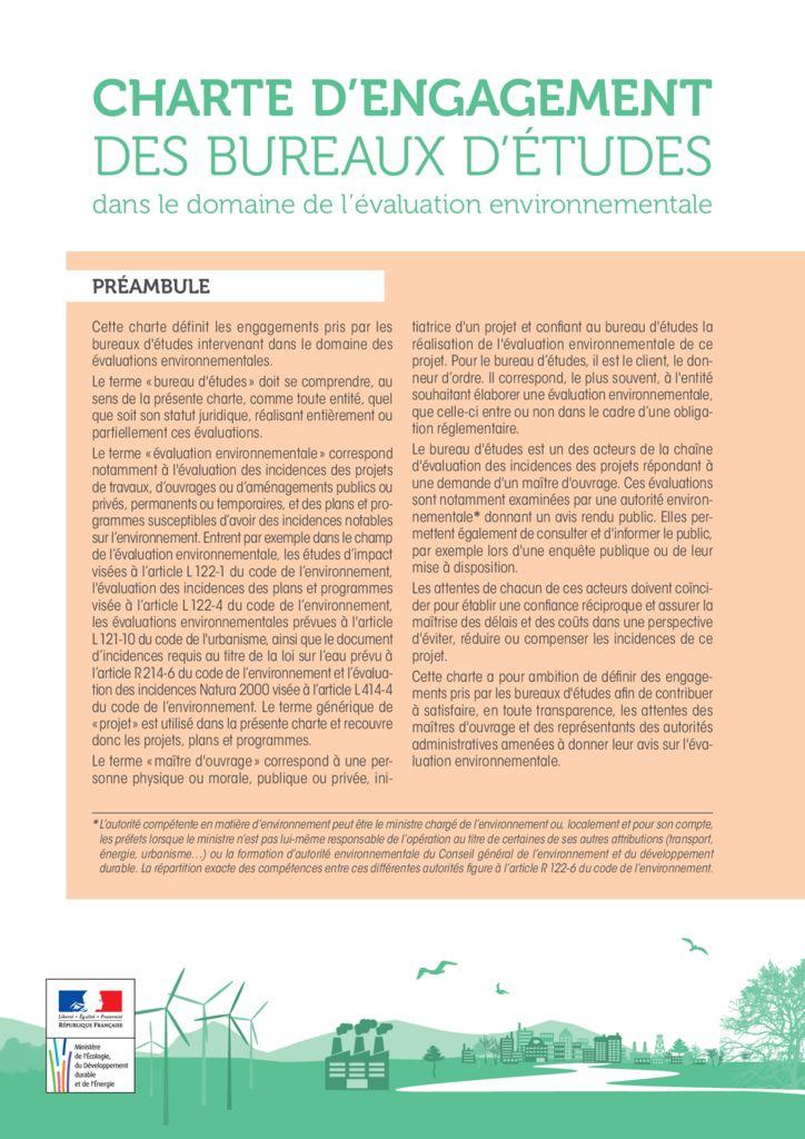 thumbnail of 2015-05-01</br>Charte-d'engagement-des-bureaux-d'études-dans-le-domaine-de-l'évaluation-environnementale