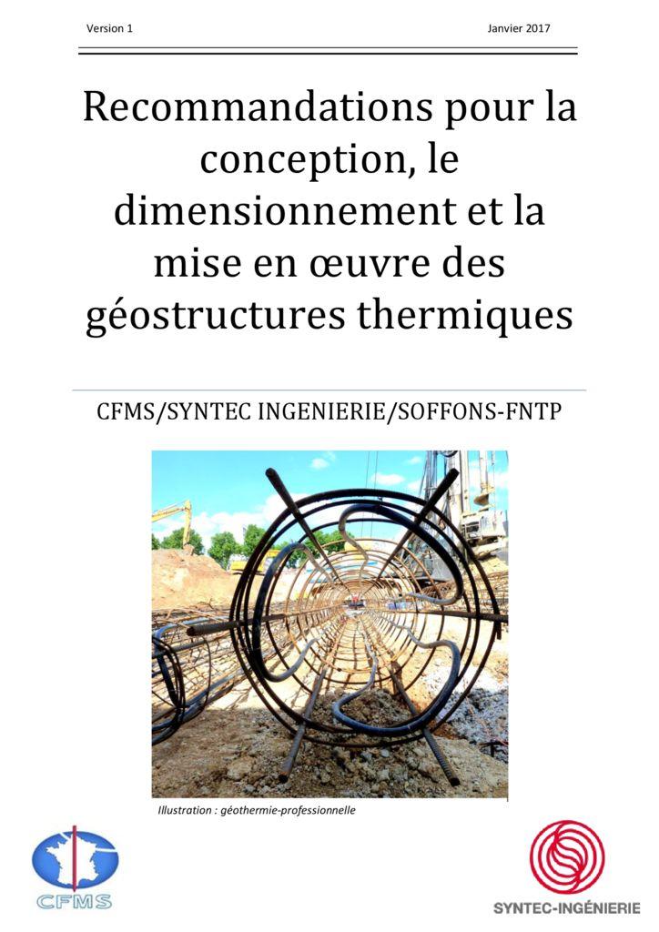 thumbnail of 2017-01-01</br>Recommandation-conception-dimensionnement-MEO-géostructures-thermiques